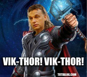 vikthor